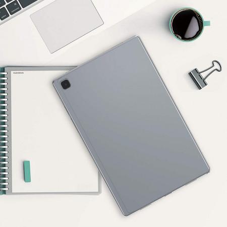 Husa spate pentru Samsung Galaxy Tab A7 10.4