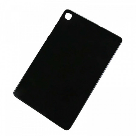 Husa din silicon pentru tableta Samsung Galaxy Tab A7 10.4