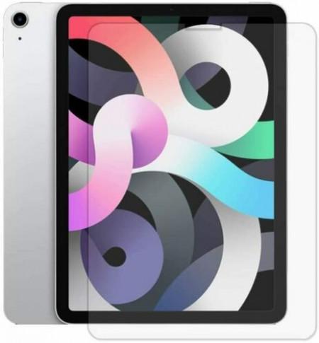Folie de sticla pentru tableta iPad Air 4 (2020), 10.9 inch