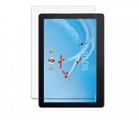 Folie de sticla pentru tableta Lenovo Tab E10 TB-X104F/L 10.1 inch