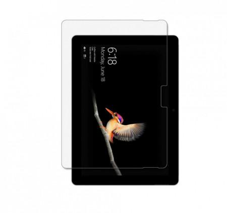Folie de sticla pentru tableta Microsoft Surface Go 2 10.5