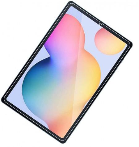 Folie de sticla Samsung Galaxy Tab S6 Lite 10.4 (2020) P610 P615