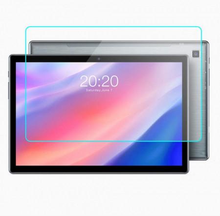Folie de sticla pentru tableta Teclast P20HD