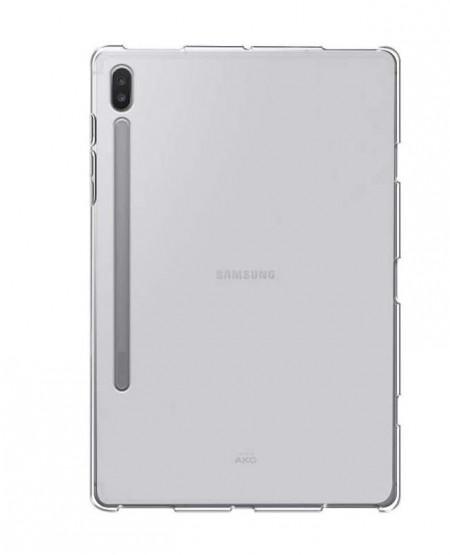 Husa pentru spate Samsung Galaxy Tab S7 Plus