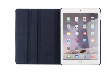 Husa pentru tableta Apple iPad Air 3 2019, 10.5 inch