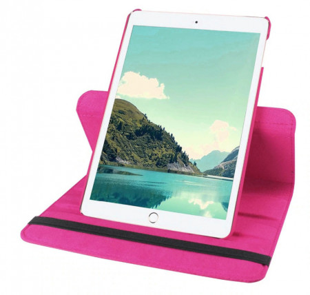 Husa tip carte tableta Apple iPad Air 3