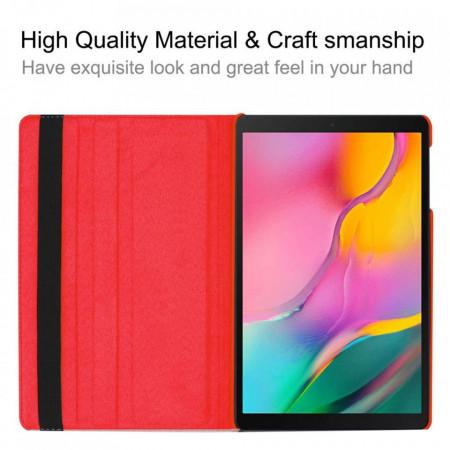 Husa tableta Samsung SM-T515