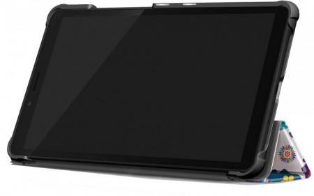 Husa tableta Lenovo Tab M10 TB-X505