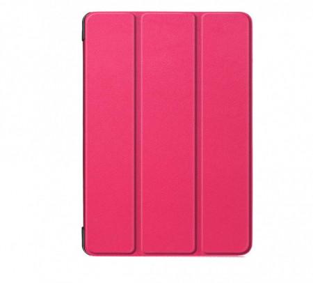 Husa tableta Lenovo Tab P10 TB-X705F