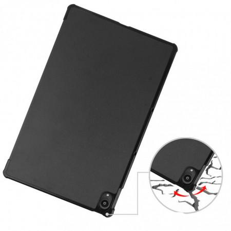 Husa smart cover Lenovo Tab P11