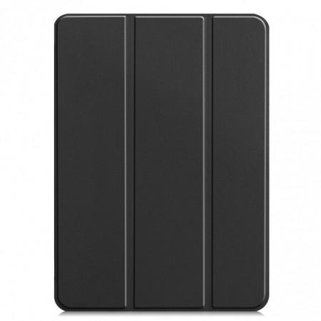 Husa tip carte pentru tableta Apple iPad Pro 12.9 (2020)