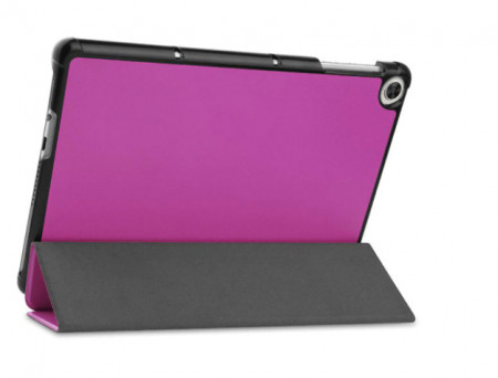 Husa mov Huawei MatePad T 10s