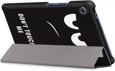 Husa cu modele diferite tableta Huawei MatePad T8