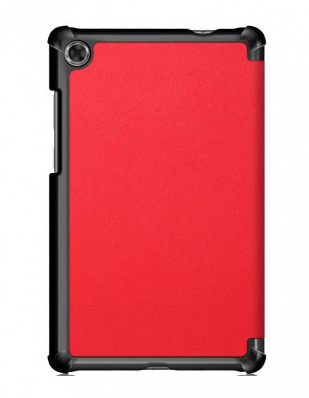 Husa tip carte LENOVO Tab M8 TB-8505