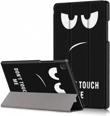Husa cu model pentru tableta Samsung Galaxy Tab A7 10.4