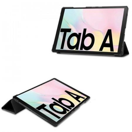 Husa dedicata tabletei Samsung Galaxy Tab A7 10.4 (2020)
