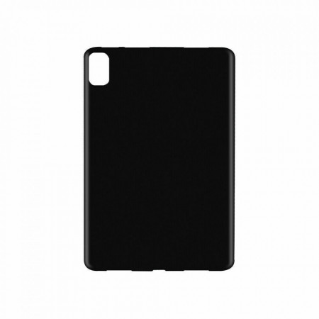 Husa tip bumper Huawei MatePad 10.4