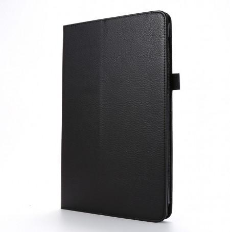 Husa tableta Huawei MatePad T10 9.7 inch (2020)