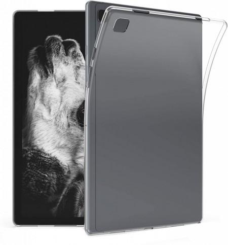 Husa TPU pentru tableta Samsung Galaxy Tab A7 10.4