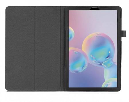 """Husa special conceputa pentru tableta Samsung Galaxy Tab S7 11"""" 2020 T870 T875"""