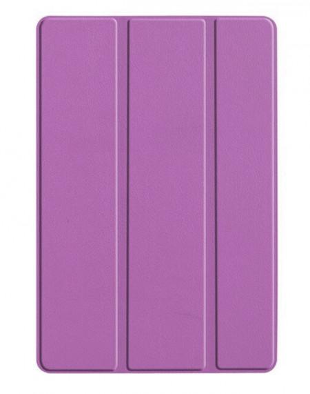Husa colorata pentru tableta Apple iPad 8 (2020), 10.2
