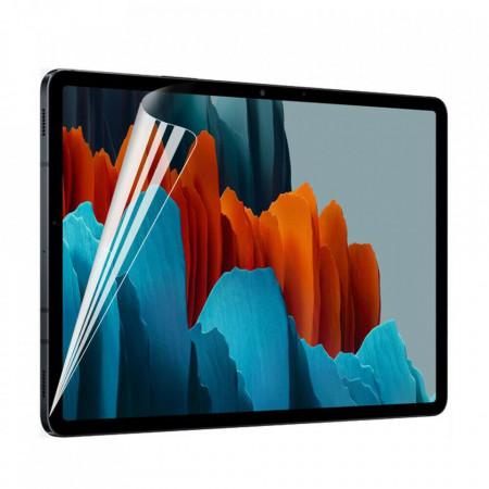 "Folie de protectie tableta Samsung Galaxy Tab S7 11"" T870 T875"