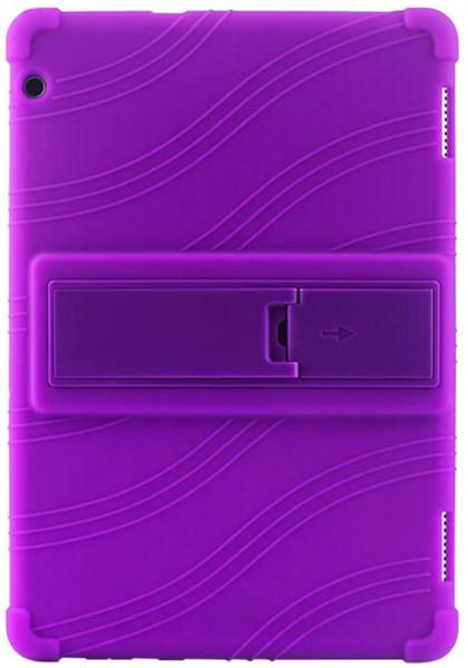 Husa dedicata tabletei Huawei MediaPad T5, 10.1