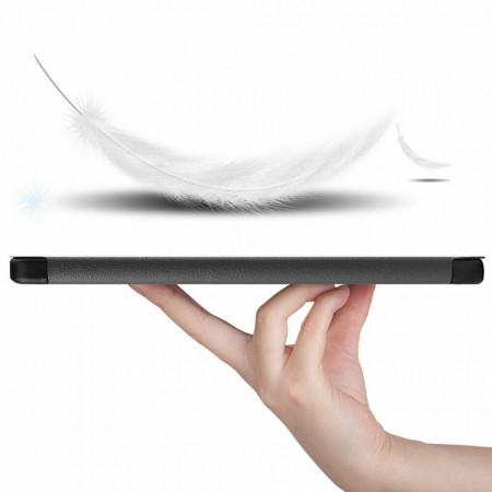 E-Reader Kobo Nia 6 Inch 2020