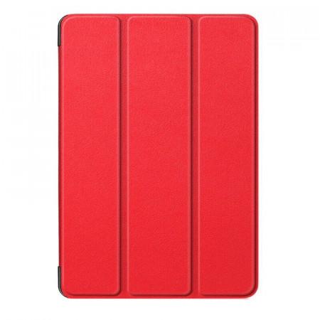 Husa smart cover pentru tableta iPad Air 4 (2020), 10.9 inch