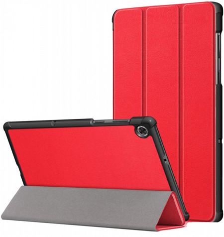 Husa tip carte pentru tableta Lenovo Tab M10 TB-X306F/TB-X306X 10.1