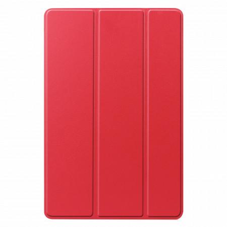 Husa colorata pentru tableta Samsung Galaxy Tab S7 11
