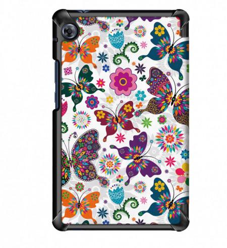 Husa pentru copii tableta Huawei MatePad T8