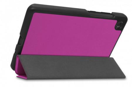 Husa tip carte tableta Lenovo M7 7305