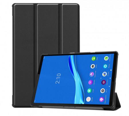Husa tip carte pentru tableta Lenovo Tab M10 FHD Plus