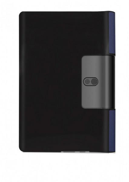 Husa tableta Lenovo Yoga Smart Tab 10.1 inch