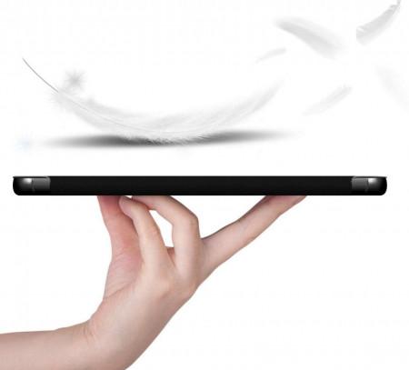Husa pentru tableta Samsung Galaxy Tab S7