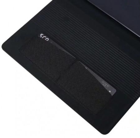 Husa cu suport carduri pentru Huawei MatePad Pro 10.8 inch