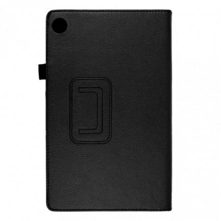 Husa pentru tableta Lenovo Tab M10 FHD Plu