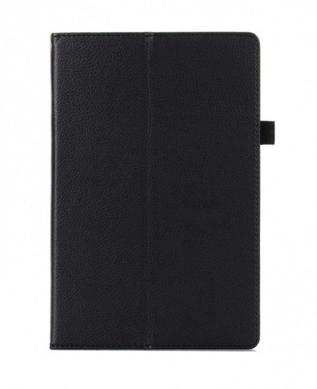 "Husa tip carte Samsung Galaxy Tab S7 11"" 2020 T870 T875"