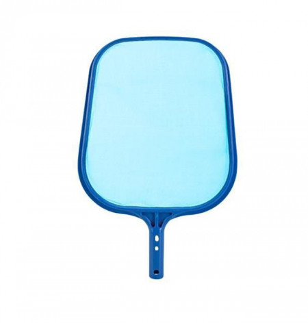 Minciog cu plasa pentru curatarea piscinei, Bestway Flow Clear, ochiuri 0.01cm