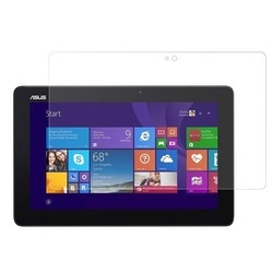 Folie ASUS Transformer Book T200TA - 11.6 inch