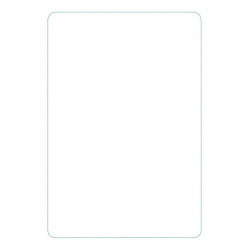 Folie de protectie pentru tableta iPad Air 4 (2020), 10.9 inch