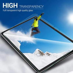 "Folie de sticla pentru  Samsung Galaxy Tab S7 11"" ( 2020 ) SM-T870 SM-T875 SM-T876B"