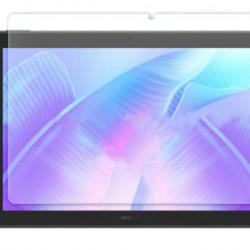 Folie de sticla pentru tableta Huawei MatePad T10 9.7 inch (2020)