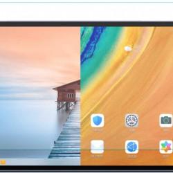 Folie de sticla tableta Huawei MatePad Pro 10.8 inch