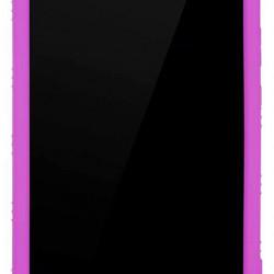 Husa de culoare mov pentru tableta Huawei MatePad T8
