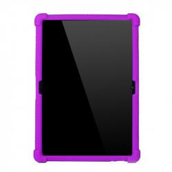 Husa din silicon pentru tableta Lenovo Tab M10 TB-X505/TB-X605 10.1