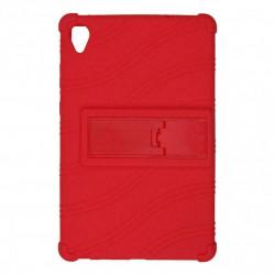 Husa dedicata tabletei LENOVO Tab M8 FHD 8 inch