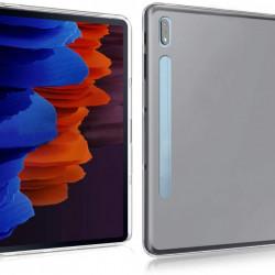 Husa dedicata Samsung Galaxy Tab S7 Plus