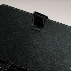 Husa cu tastatura Mini USB pentru tablete de 7 inch